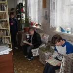 zhukova_n-rakhimkozhanova_s-gorjanina_t-v_bibliote